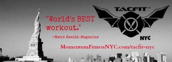 2016 – This year we get FIT.  No More Excuses!!