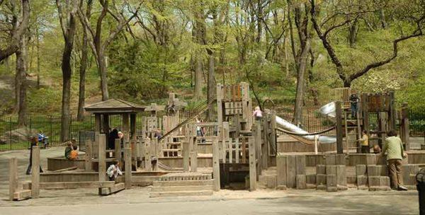 playgrounds 10024