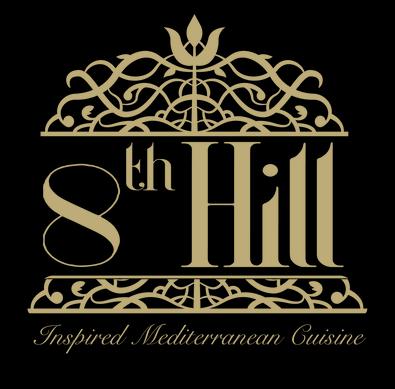 8th Hill
