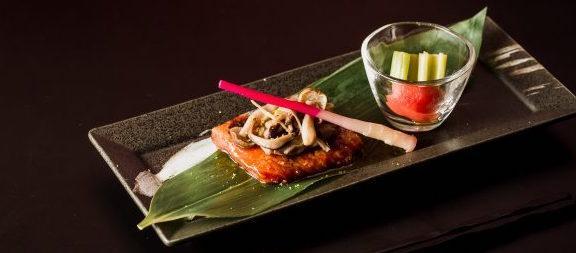 Sushi Inoue
