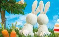 Upper West Side Easter Activities