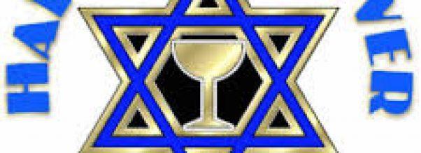 passover upper west side