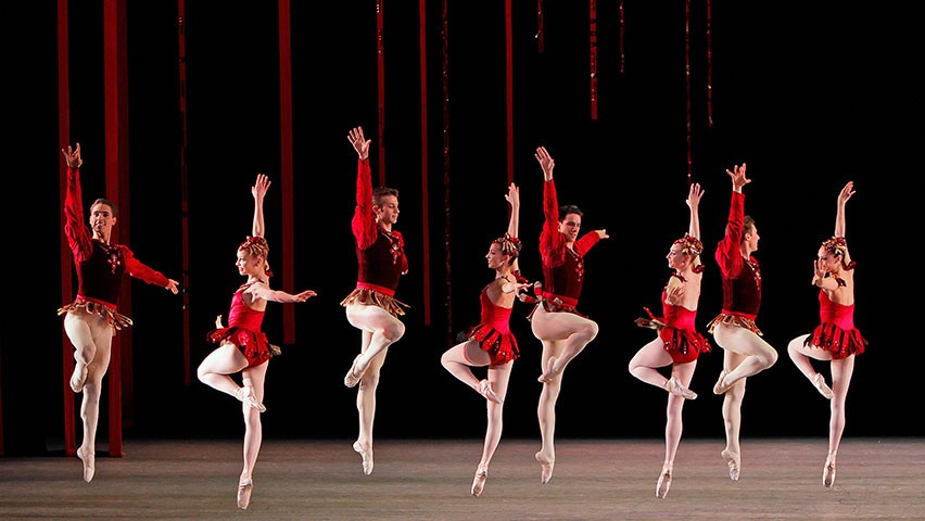 jewels-by-nycballet-com