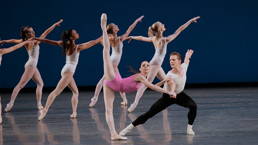 symphony-in-three-movements-by-nycballet-com