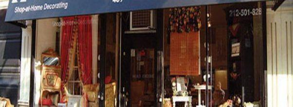 Metropolitan Window Fashions Opens New Hunter Douglas Gallery On Upper West Side