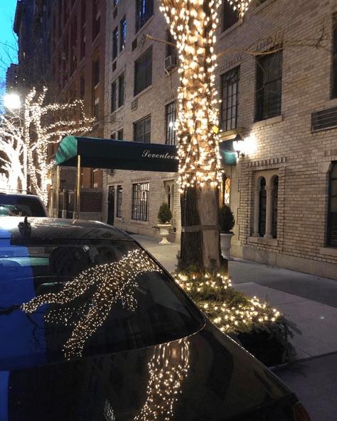 67th Street