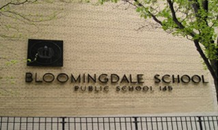 Upper West Side Public Schools