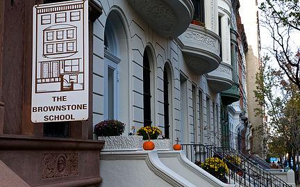 Brownstone School UWS