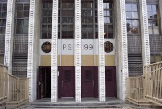 public schools 10024