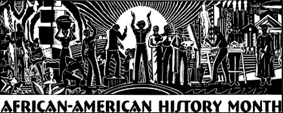 black history month upper west side