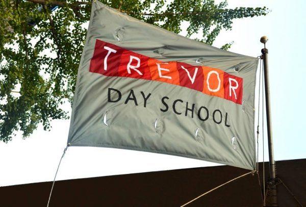 Trevor Day School