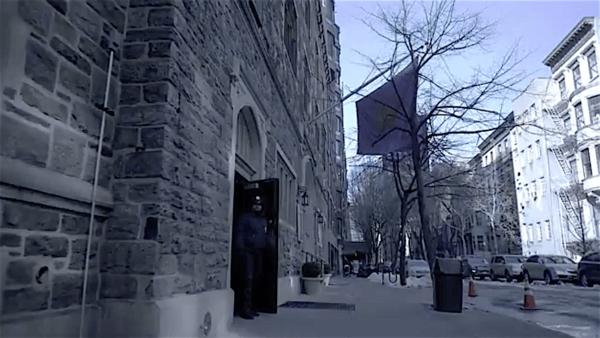 UWS private schools