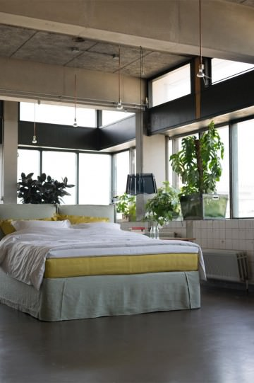 NYC furniture stores