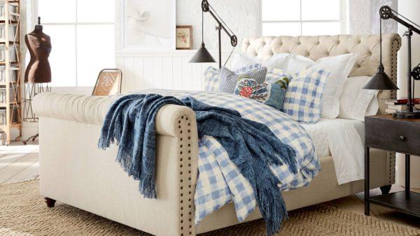 Furniture Stores 10023