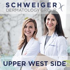 upper west side dermatology
