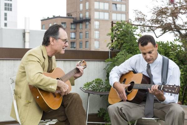 music teachers upper west side