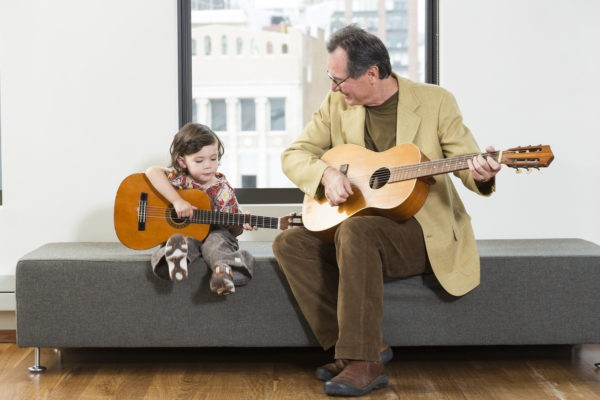 music lessons upper west side
