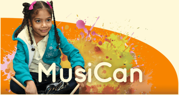 music classes on the upper west side