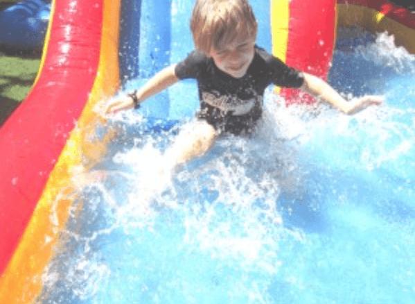 summer activities upper west side