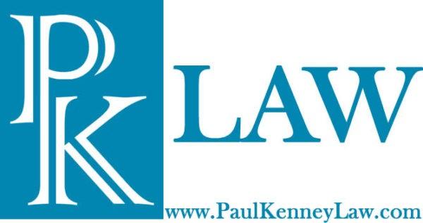 upper west side real estate lawyer