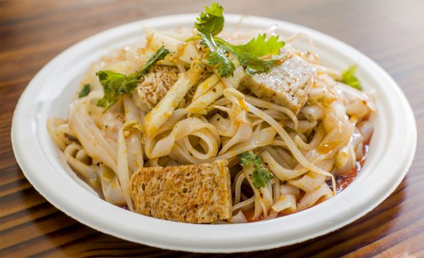 Chinese Restaurants Upper West Side