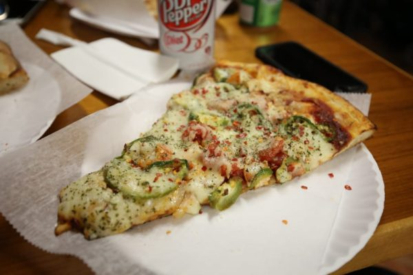 pizza upper west side nyc