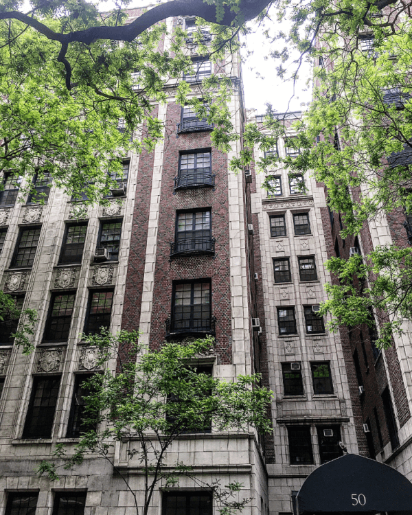 15 Central Park West Apartments: NYC Streets: 67th Between Central Park West And Columbus