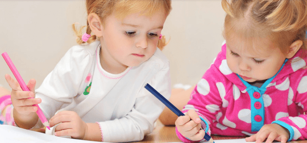 All My Children Day Care & Nursery School