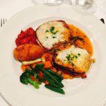 NYC Restaurant Week Summer 2017