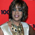 Where Gayle King and Oprah Eat