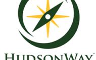 HudsonWay Immersion School – Mandarin & Spanish Immersion Education – Preschool & K-5 – Upper West Side, NY