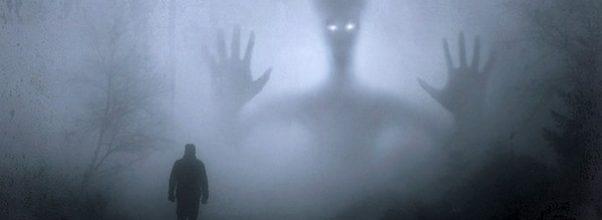 haunted destinations near nyc