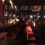 Restaurants on the Upper West Side