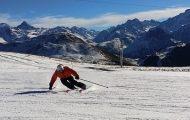 Best Skiing Near NYC