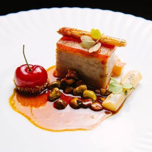 Best Italian Restaurants Lincoln Center