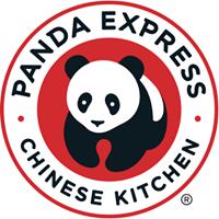 Panda Express in Morningside Heights