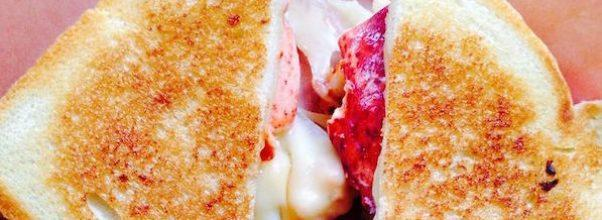 Best Grilled Cheese on the Upper West Side