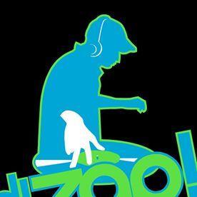 DJ Zap Music