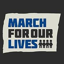 March For Our Lives NYC