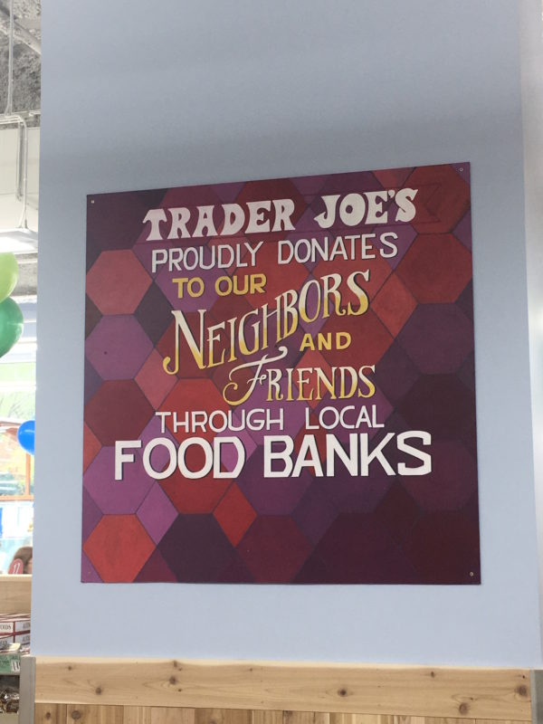 Trader Joe's 93rd Street