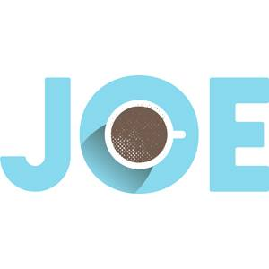 Joe Coffee on the Upper West Side