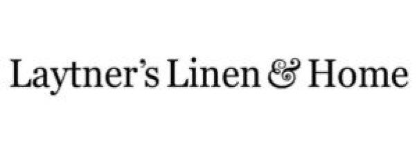 Laytners Linens Upper West Side Closing