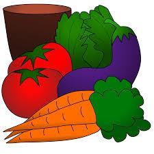 fresh food for seniors uws