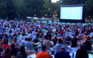 Central Park Film Festival