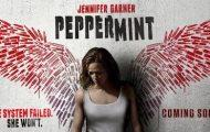 Free Screening of Peppermint At AMC Loews Lincoln Square