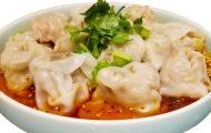 Yu Kitchen at 2656 Broadway