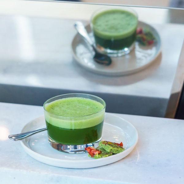 chalait green matcha