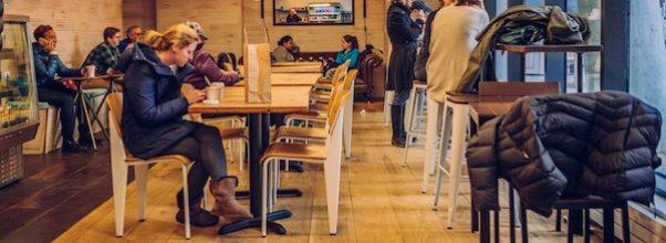 upper west side coffee shops