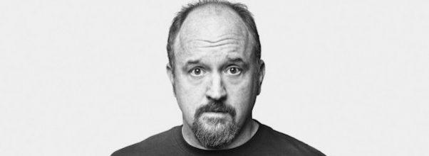 Louis CK Returns To Stand Up