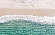 Secret Beach Pop-Up At NYLO